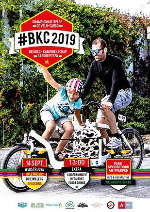 BKC2019_Promo.jpeg