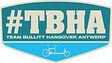 TBHA_logo.jpg