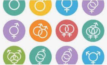 Santé sexuelle, santé mentale, les genres