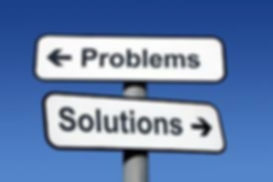 problems - solutions.jpg