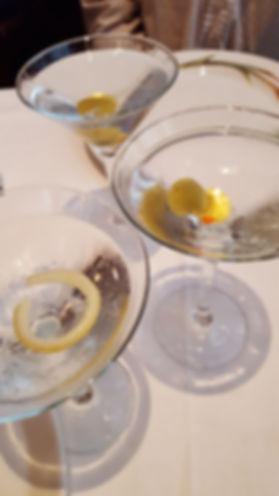 Commanders Palace martinis.jpg