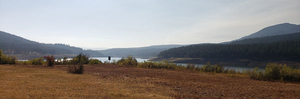 Union Creek Campground - Phillips Lake_d