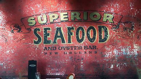 Superior Seafood and Oyster Bar sign.jpg