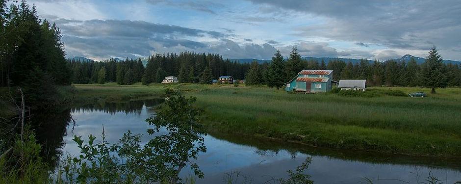 Gustavus - Nat Park image.jpg