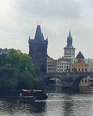Prague Charles Bridge.jpg