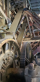 Sumpter Valley Dredge inside.jpg