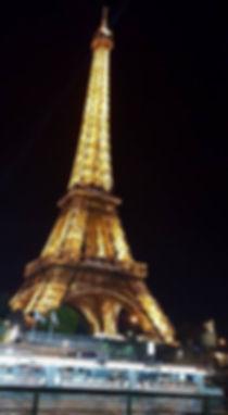 Eiffel Tower from Bateau-Mouche.jpg