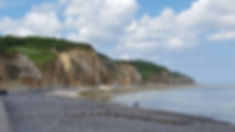 Pourville by the sea.jpg