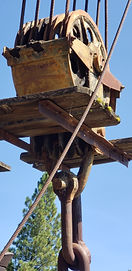 Sumpter Valley Dredge winch.jpg