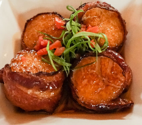 Bacon Scallops_edited.jpg