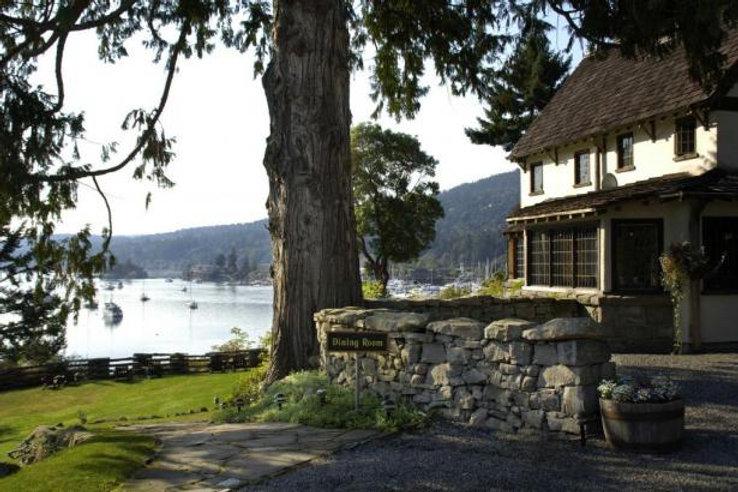 Hastings House.jpg