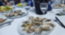 Oysters in Pourville_edited.jpg