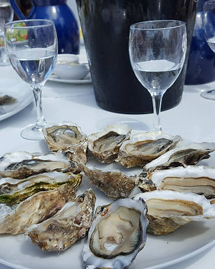 Oysters in Pourville.jpg