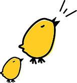 IP_Chick_SmChickO.jpg