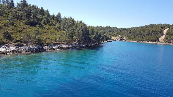 Swim spot before Korcula.jpg