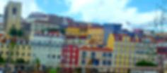 colorful buildings.jpg