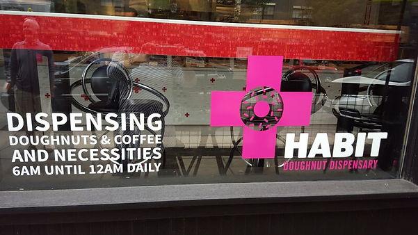 habit doughnut dispensary.jpg