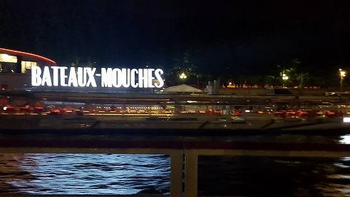 Bateaux-Mouches.jpg
