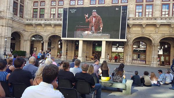 Opera on the street.jpg