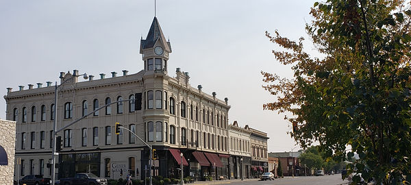 Baker City_geiser grand hotel.jpg