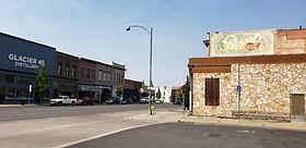 Baker City_long view of block.jpg