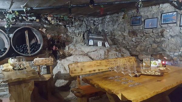 wine tasting small cave.jpg