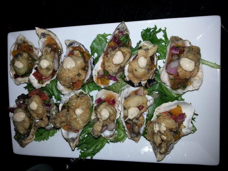 10 Below oysters resized.jpg