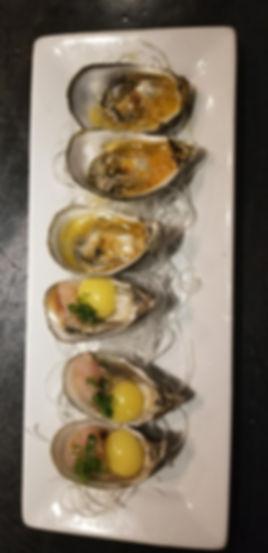 Oysters LG.jpeg