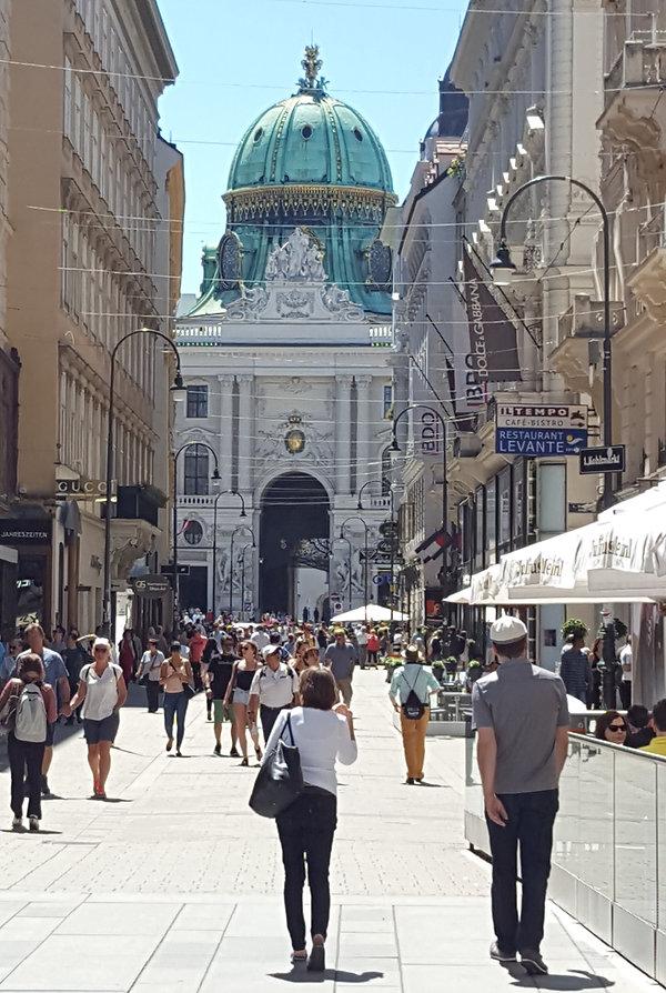 Vienna downtown shopping.jpg
