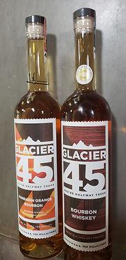 Baker City Glacier 45.jpg