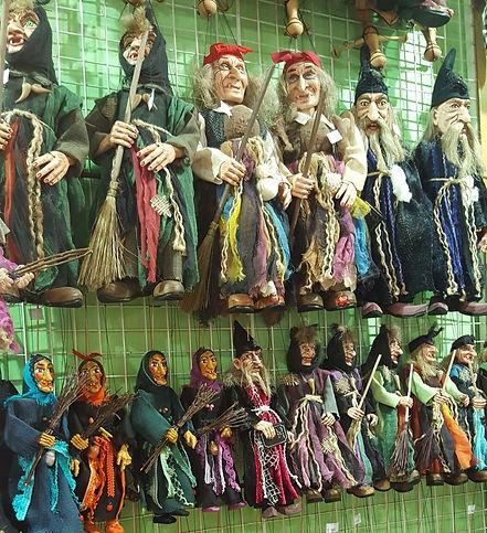 Puppets_edited.jpg