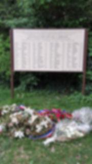Memorial Square du Temple Marais - Copy.