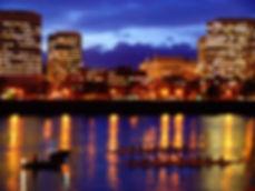 The_Willamette Portland WikiCommons.jpg
