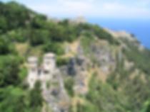 Erice_Sicily_Italy_24_wikicommons.jpg