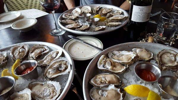 Superior Grill_oysters.jpg
