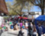 Portland_Saturday_Market_18_WikiCommons.