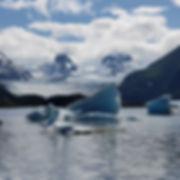 Grewingk glacier closeup.jpg
