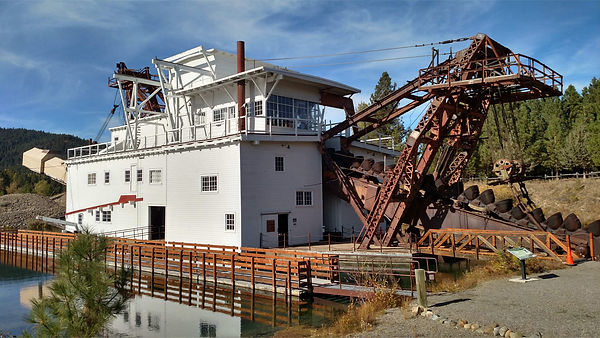 Sumpter Valley Dredge.jpg