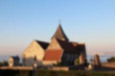 1280px-0_Varengeville-sur-Mer_-_Église_S