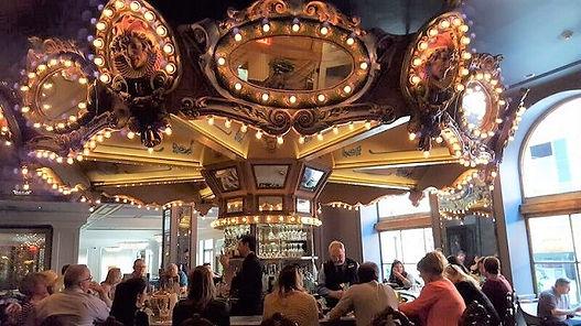Carousel Bar.jpg