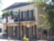 Murphys Hotel.jpg