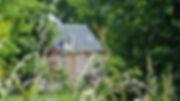 varangeville 2.jpg