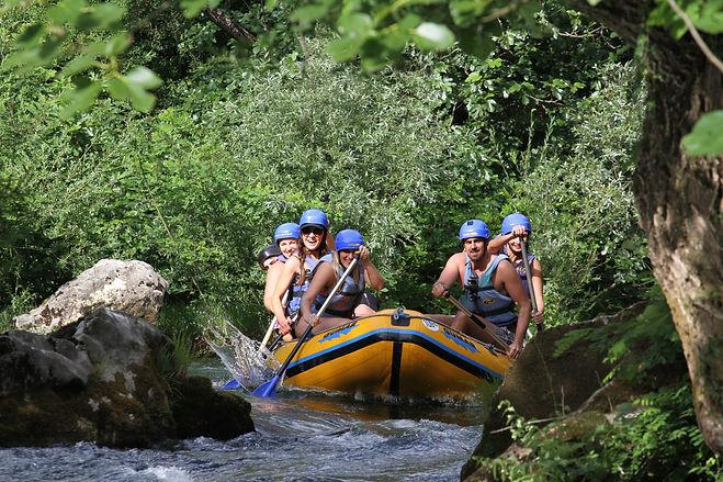lush rafting croatia.JPG