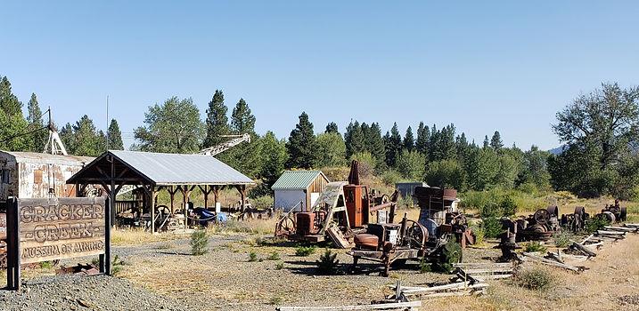 Sumpter Cracker Creek mining museum.jpg