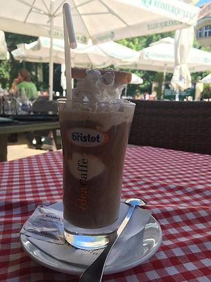 ice coffee with ice cream.jpg