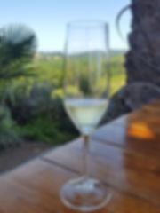 Sonoma champagne.jpg