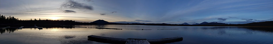 crane prairie reservoir sunset.jpg