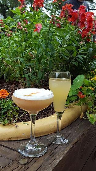 drinks and flowers.jpg