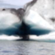 Iceberg Grewingk Glacier.jpg