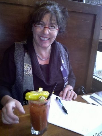 Linden at Victorian Cafe review.jpg